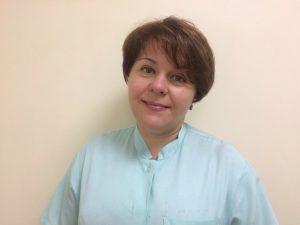 Рыбникова-Виктория-Викторовна-врач-стоматолог-терапевт