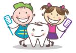dental-deti