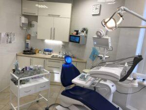 zubnoy-kabinet-NADEZDA-Leninskiy1