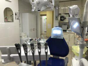 zubnoy-kabinet-NADEZDA-Leninskiy